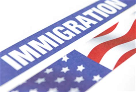 Research paper on immigration in the us